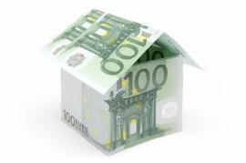 frensel immobilien ihr spezialist f r immobilien in p mmelte und umgebung homepage. Black Bedroom Furniture Sets. Home Design Ideas